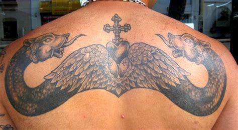 armenian cross tattoo jerusalem custom armenian religious relic tattoos pinterest