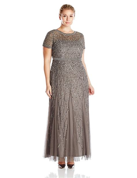 Of The Dress top 40 best of the dresses heavy