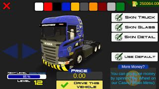 cara membuat mod game euro truck simulator 2 euro truck simulator 2 terbaru for android full version
