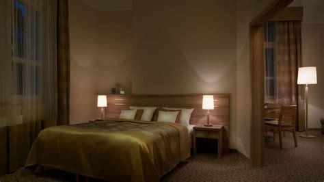 hotel kaisers garten swinemünde ostsee hotel kaisers garten polen swinem 252 nde