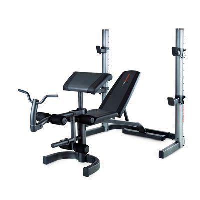 weider 220 olympic weight bench weider pro 490 dc weight bench