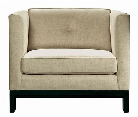 S Furniture Warwick Ri by 1000 Images About New Arrivals Cabot House W Warwick