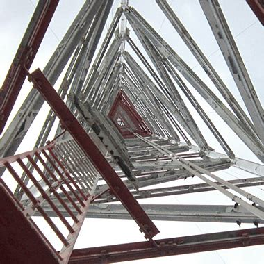 tralicci per tralicci per 28 images basetta per tralicci in acciaio