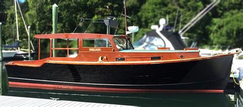wheeler sport fishing boats 2015 hemingway pilar exact replica power boat for sale