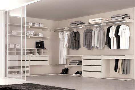 muebles de vestidor muebles egelasta www egelasta vestidor moderno 223
