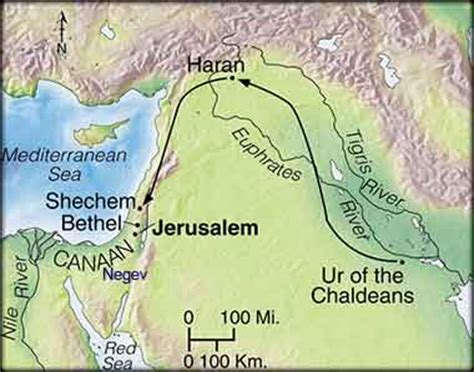 middle east map ur devotion for day of january 25 2012 daily prayer