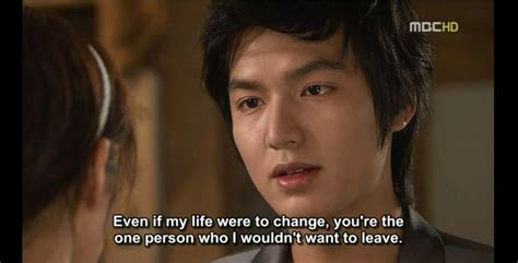 film boy quotes great movie quotes about love boys before flowers capture