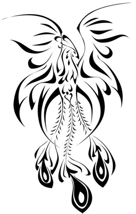 phoenix tattoo egyptian phoenix tattoos for women tattoos art