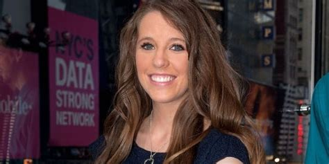 jill duggar  shamed   making oldest son israel