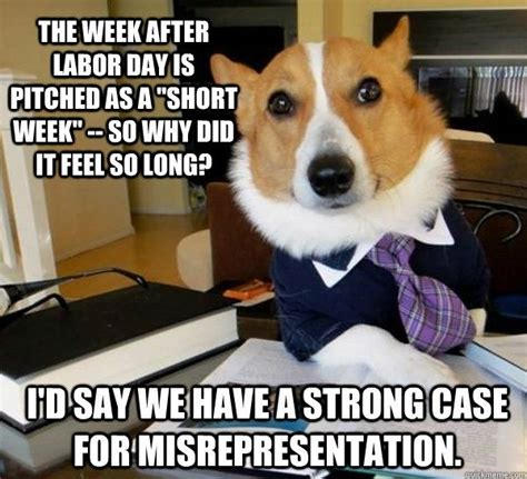 Lawyer Dog Meme - pin by lexisnexis blss on jokes lawyers might like jlml