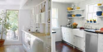Kitchen Design For Small House Small House Kitchen Design Dgmagnets