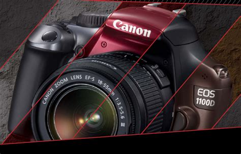 Kamera Nikon D90 Indonesia kamera terlengkap di indonesia kamera best seller promo canon 1100d 600d nikon d3100 d90 dan