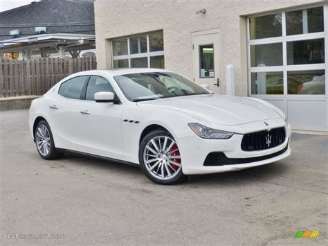 maserati ghibli red interior maserati ghibli white with red interior