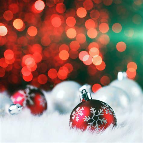 av christmas bokeh holiday red illustration art flare wallpaper