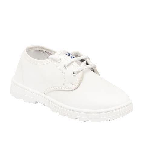 white school shoes for asian white school shoes for boys price in india buy