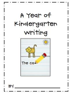 printable kindergarten journal covers 257 best images about writing on pinterest small moments