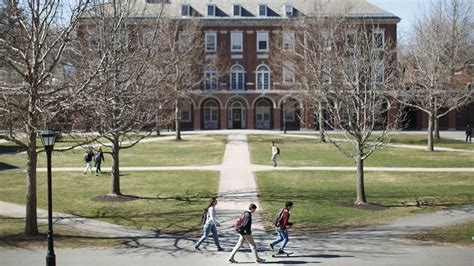 best boarding schools in us these are the best boarding schools in the united states