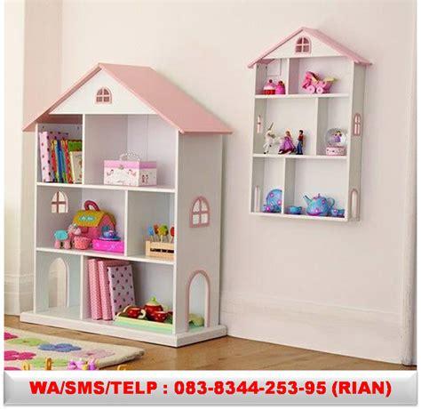 jual hiasan dinding inspiratif you can do it poster rak tv tempel dinding 083834425395 jual rak buku