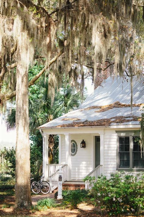 south carolina cottages the inn at palmetto bluff south carolina adventures with cadillac via a house in the
