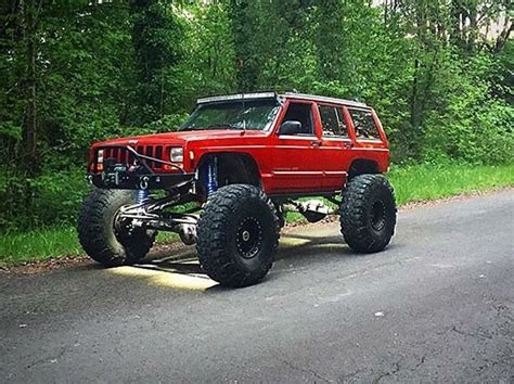 Jeep Thrills 3316 Best Images About Jeep Thrills On 2014