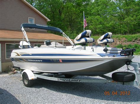deck boats for sale canada deck boat for sale