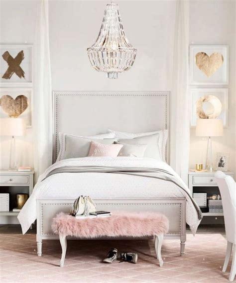 room in wordreference bedroom in wordreference tags bedroom ideas low