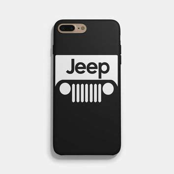 Steunk Classic Jeep Wrangler Logo Iphone 6 6s best jeep iphone products on wanelo