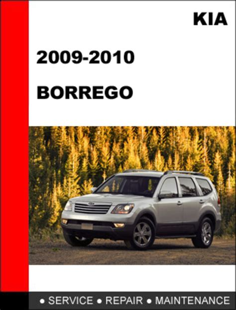 car service manuals pdf 2009 hyundai accent windshield wipe control service manual 2009 kia borrego workshop manuals free pdf download service manual 2009 kia