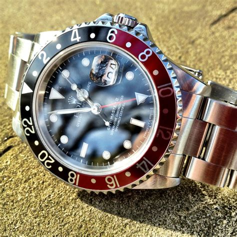 Bor Gmt 17 best images about rolex gmt master ii on mayfair watches and rolex gmt