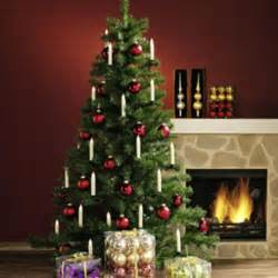 pin pin bild weihnachtsbaum wallpapers and stock photos on