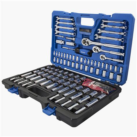 With Set by Mechanic S Tool Set With Dyson Plumbing Services
