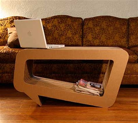 how to get coffee out of couch speech bubble cardboard coffee table freshome com