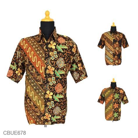 Kain Batik Parang Katun Lawasan Primis Primisima Murah baju batik kemeja motif parang cuwiri kemeja lengan pendek murah batikunik