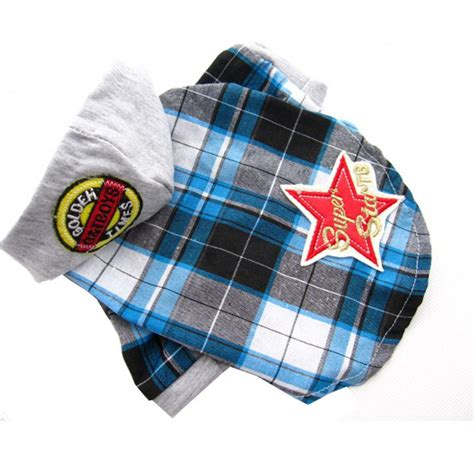 puppy clothes for cheap t shirts cheap photo 1 dress the clothes for your pets