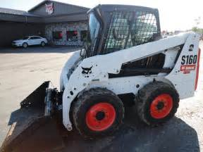 Used Car Parts For Sale Near Me Bobcat Equipment Search Engine At Search