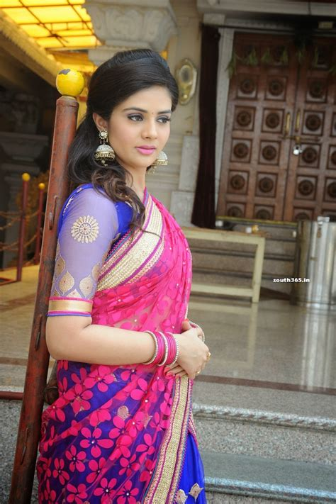 gallery height for pictures actress srimukhi height weight breast size body