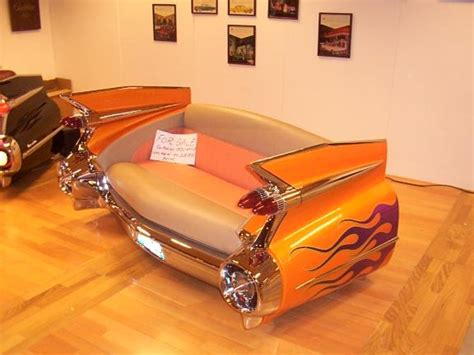 car seat couches classic car seat sofa splendid pictures around the net