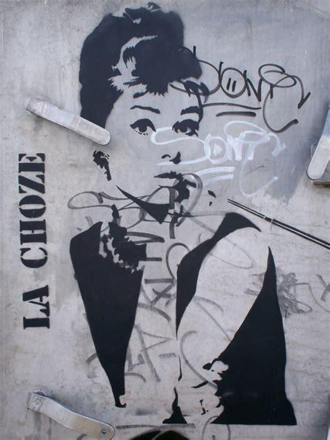 namur graffiti graffiti