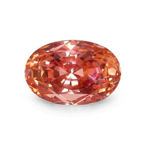 Orange Sapphire 9 40ct 25 best ideas about orange sapphire on