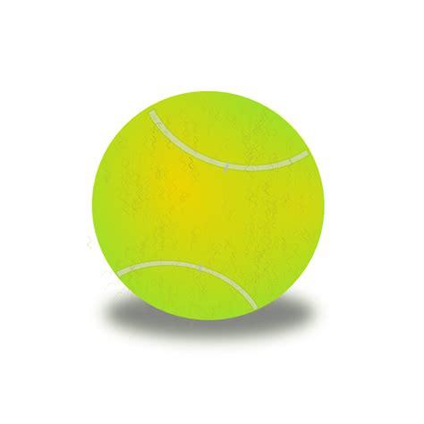 Gallery Tennis Ball Cartoon Clipart