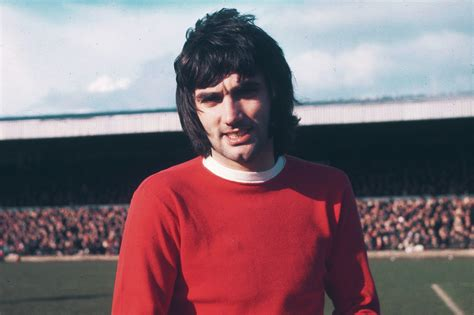 georg best the fleeting but eternal brilliance of george best