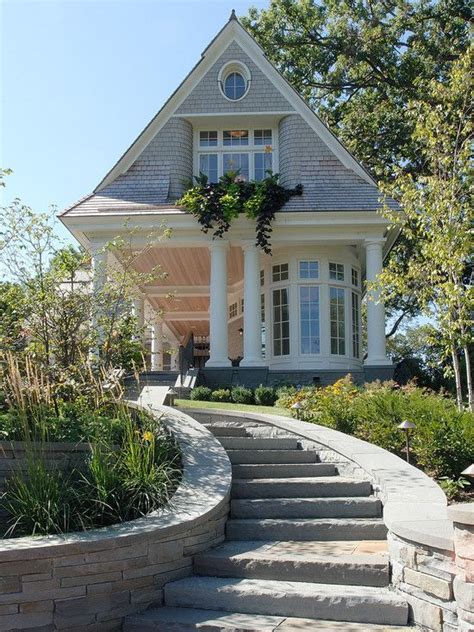 exterior cape cod style house design pictures remodel