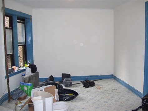 section 8 ok apartments section 8 ok apartments for rent apartments for rent by