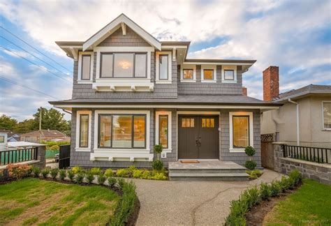 traditional craftsman homes simplex home design 187 traditional craftsman homes