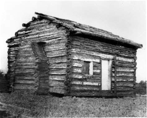 Abraham Lincoln Log Cabin Pictures by Mzteachuh She Slept In The Lincoln Bedroom As A Kid