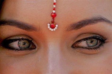 beautiful green color colores de ojos taringa