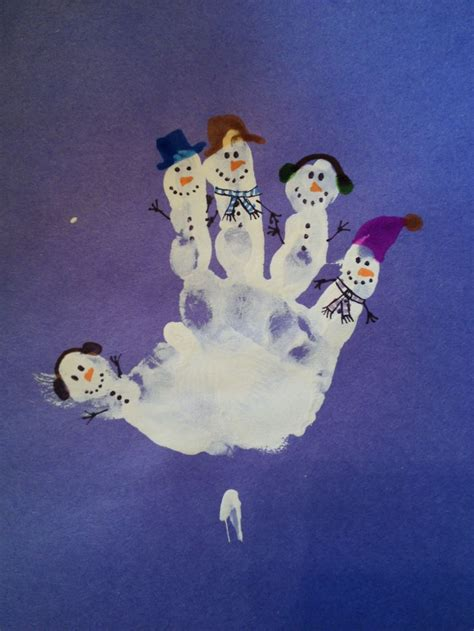 snow craft for 17 best images about frozen on frozen coloring