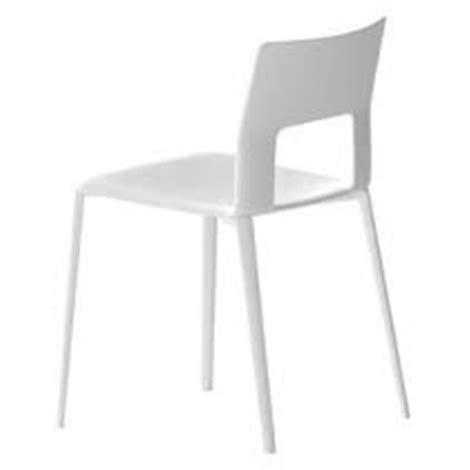 desalto sedie 4 sedie quot quot desalto sedie a prezzi scontati