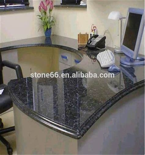 best selling home lowes granite countertop colors buy
