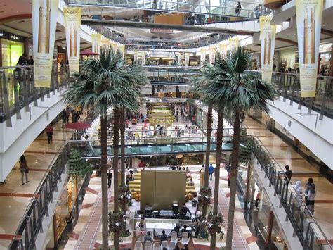 erafone pondok indah mall pondok indah mall jakarta indonesia amazing indonesia